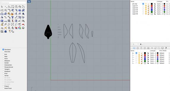 3D_Process_1