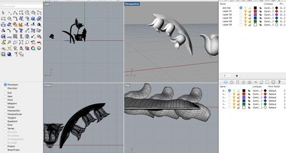 3D_Process_2